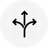 Icono polivalencia